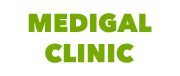 Medigal Clinic